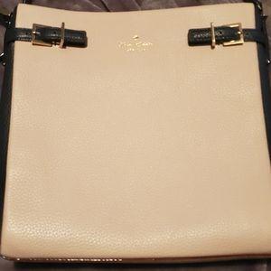 Handbags - Kate spade bag